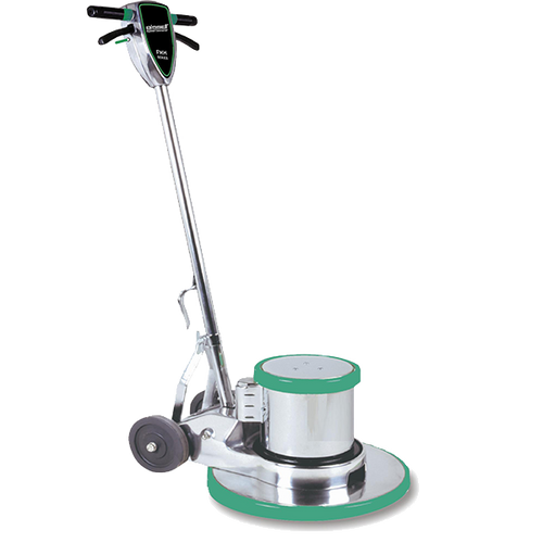 """Bissell 17"""", 175 RPM: 1.5 HP Heavy-Duty"""