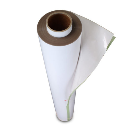 Safety Touch Anti-Microbial Film Innovative