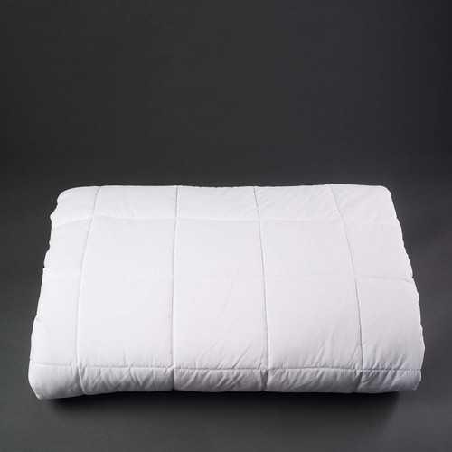 Martex Ultra Touch Microfiber Blanket