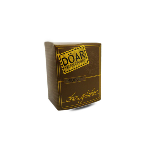 Doar Shoe Polisher