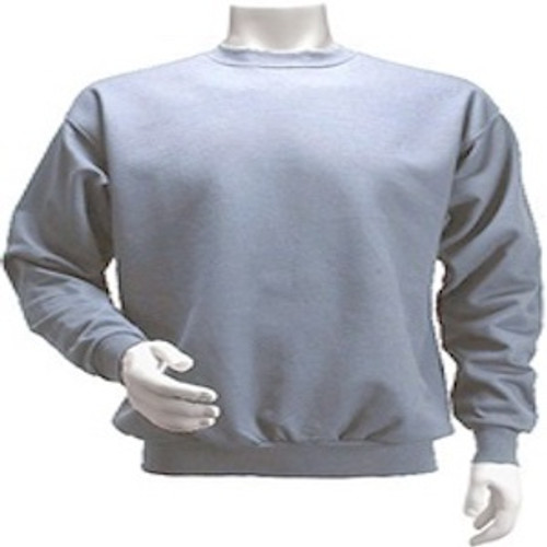 SS-193-T