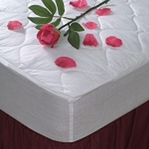 "Perma-Dry-Quilted-Waterproof-Mattress-Pad-""The-Quiet-Pad""-With-15″-Polyester-Cotton-Skirt.jpg"