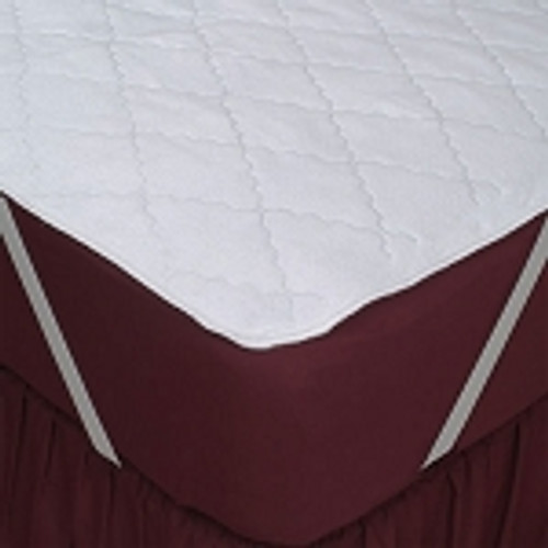 Ultimate-Waterproof-Mattress-Pad-With-Anchor-Bands.jpg