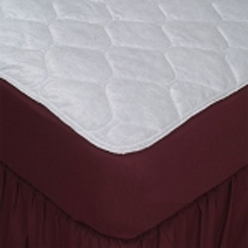 Comfort-Choice-Economy-Quilted-Mattress-Pad-–-Flat.jpg