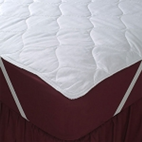 Comfort-Choice-Deluxe-Quilted-Mattress-Pad-With-Anchor-Bands.jpg