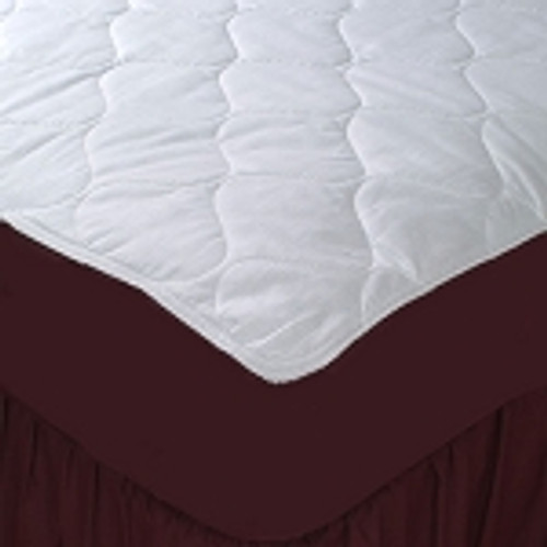 Comfort-Choice-Deluxe-Quilted-Mattress-Pad-–-Flat.jpg