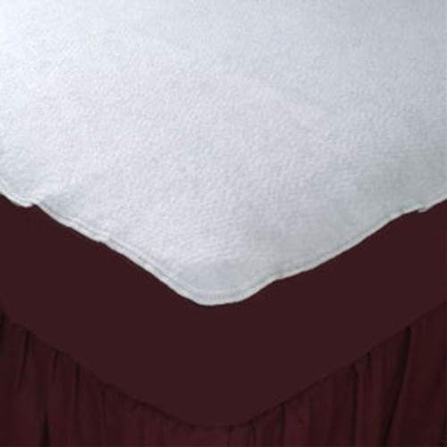 7.5oz-Felt-Mattress-Pad-–-Flat.jpg