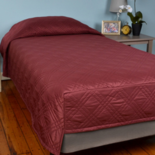 231_CozyCare_Coverlet_Bed_Shot_-_Burgundy.jpg