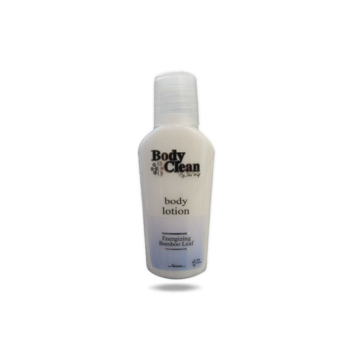 Body Clean 45 Body Lotion