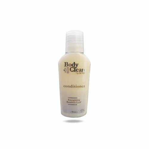 Body Clean conditioner45