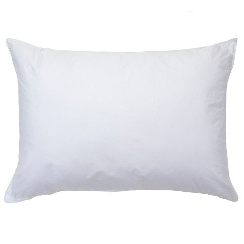 Five Star Hotel Collection Gel Fiber Pillow