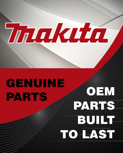 Makita Roller - Parts for Power Tools