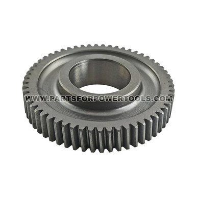 Genuine Makita Spur Gear 19-41 Complete Tw0350 153626-8
