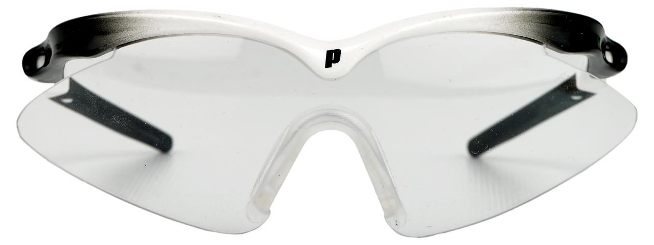 7b358bf68db Prince Scopa Slim Squash Eye Protection - W   D Strings