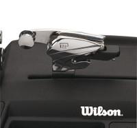 Wilson Baiardo Stringing Machine