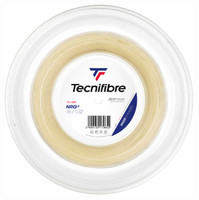 Tecnifibre NRG2 16 1.32mm 200M Reel