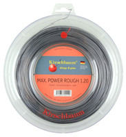 Kirschbaum Max Power Rough 18 1.20mm 200M Reel