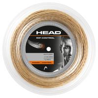 Head RIP Control 17 1.25mm 200M Reel