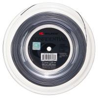 Solinco Confidential 17 1.20mm 200M Reel