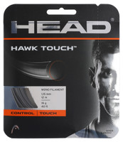 Head Hawk Touch 19 1.15mm Set