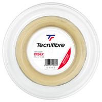 Tecnifibre Triax 15 1.38mm 200M Reel
