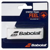 Babolat Syntec Team Replacement Grip