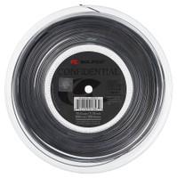 Solinco Confidential 18 1.15mm 200M Reel