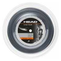 Head Lynx Tour 16 1.30mm 200M Reel