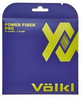 Volkl Power Fiber Pro 16 1.30mm Set