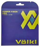 Volkl Power Fiber Pro 17 1.25mm Set