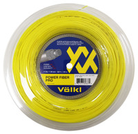 Volkl Power Fiber Pro 17 1.25mm 200M Reel