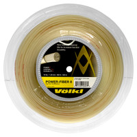 Volkl Power Fiber II 16 1.32mm 200M Reel