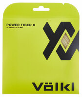 Volkl Power Fiber II 16 1.32mm Set
