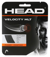 Head Velocity MLT 17 1.25mm Set