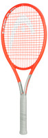 Head Graphene 360+ Radical MP Tennis Racquet