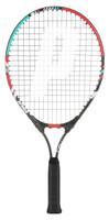 Prince Tour 21 Junior Tennis Racquet