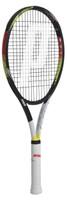 Prince Ripstick 300 Tennis Racquet