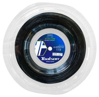 Toalson HD Aster Poly 18 1.19mm 200M Reel