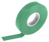 Racquet Grip Finishing Tape 20M