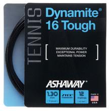 Ashaway Dynamite Tough 16 1.30mm Set