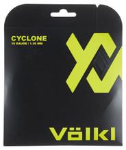 Volkl Cyclone 16 1.30mm Set