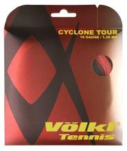 Volkl Cyclone Tour 16 1.30mm Set