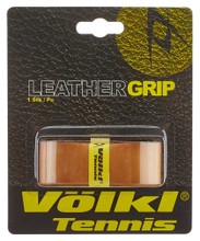 Volkl Leather Replacement Grip
