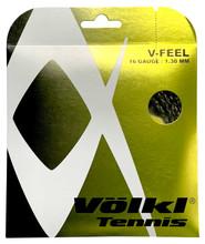 Volkl V-Feel 16 1.30mm Set