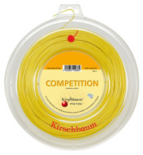 Kirschbaum Competition 16 1.30mm 200M Reel