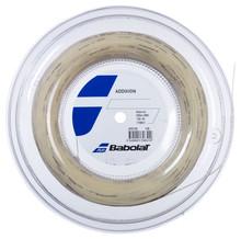 Babolat AddiXion 16 1.30mm 200M Reel