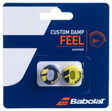 Babolat Custom String Dampener 2 Pack
