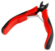Babolat String Cutter