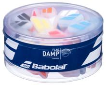 Babolat Flag String Dampener 50 Pack