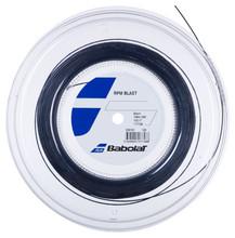 Babolat RPM Blast 17 1.25mm 100M Reel